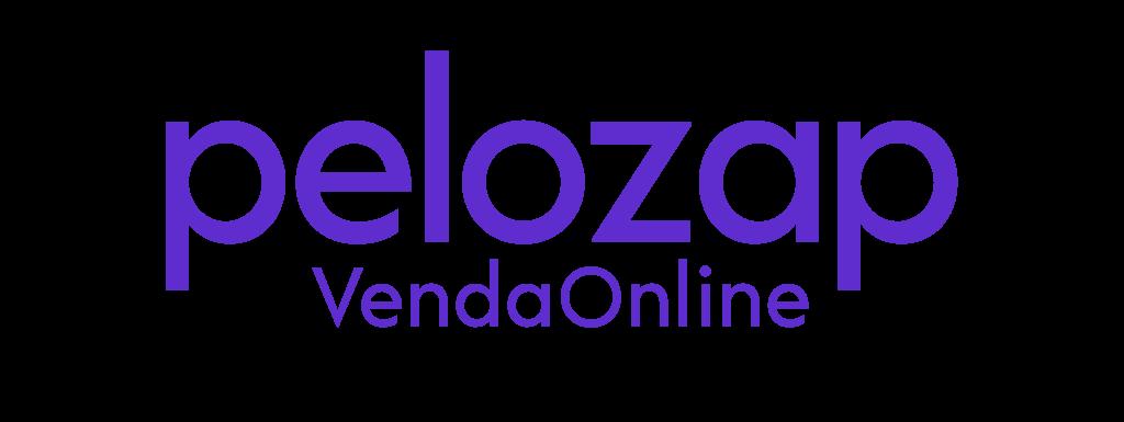 pelozap.com
